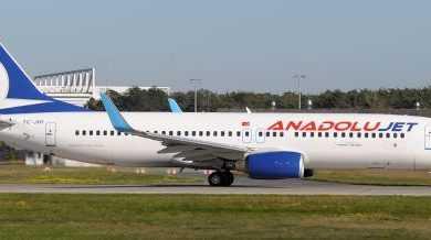 Photo of Anadolu Jet Müşteri Hizmetleri Direk Bağlanma