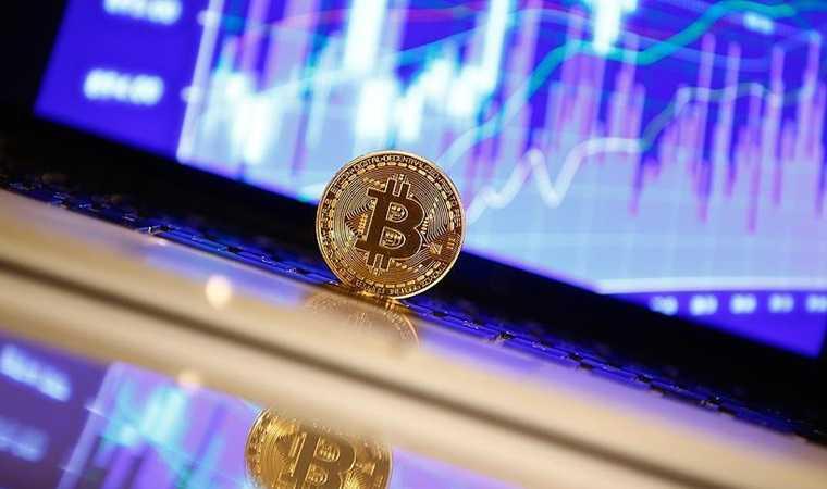 bitcoinler