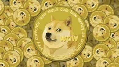 Photo of Dogecoin Yükselişi