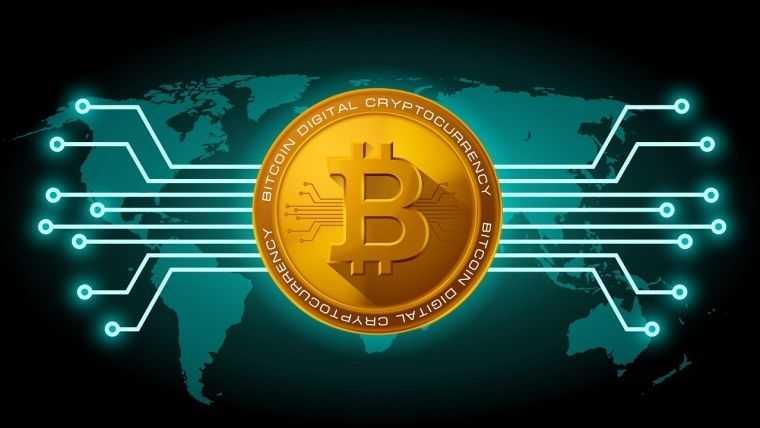 Bitcoin Neden ve Nasıl Bu Kadar Pahalı Hale Geldi