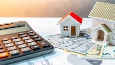 Photo of Konut Kredisi İçin Gerekli Evraklar