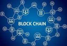 Photo of blok zincir yani blockchain nedir