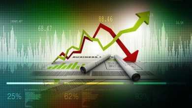 Photo of Deflasyon ve Enflasyon Nedir?