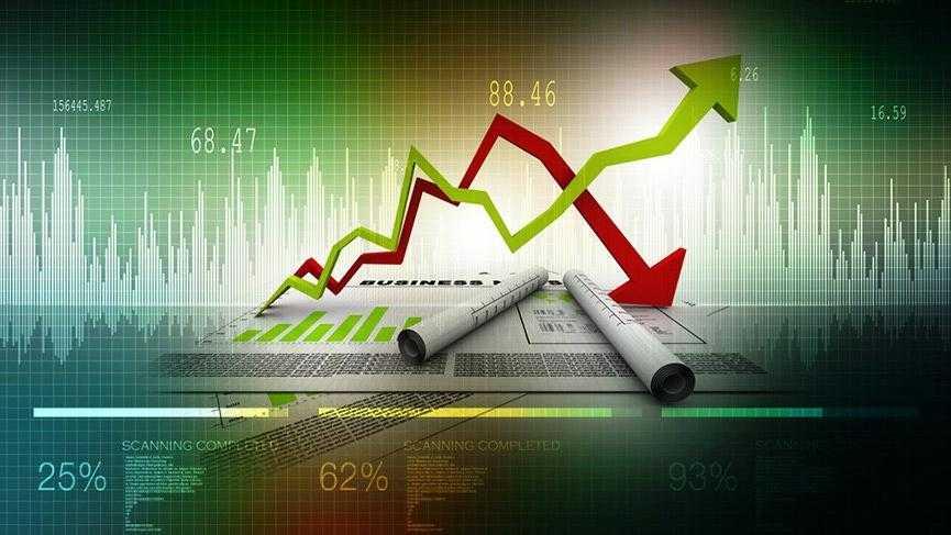 Deflasyon ve Enflasyon nedir