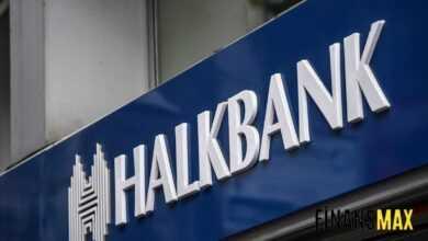 Photo of HalkBank Faiz Oranlarını Düşürdü! Duyan Şubeye Akın Etti