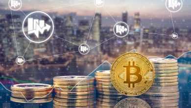 Photo of Kripto Para Piyasası Nedir