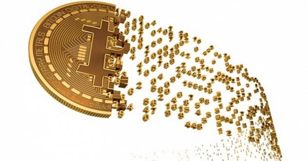 Kripto Paraların Hukuki Durumu