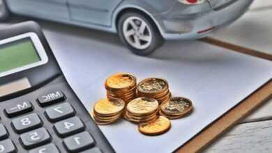 Photo of Arabanın Tamamına Kredi Veren Bankalar