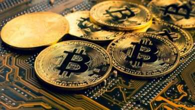 Photo of MicroStrategy'nin Bitcoin Adımları