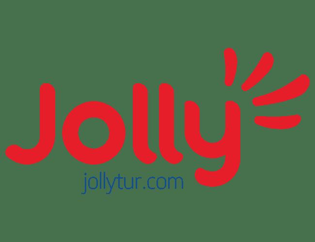 Jolly Tur İptal Güvence Paketi Nedir?