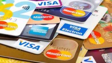 Photo of 18 Yaş Altındakiler Hangi Bankadan Kredi ve Kredi Kartı Alabilir