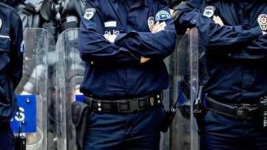 Photo of Polis Maaşları Ne Kadar?
