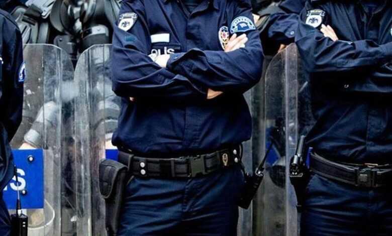 polis maaslari 16 9 1536297804