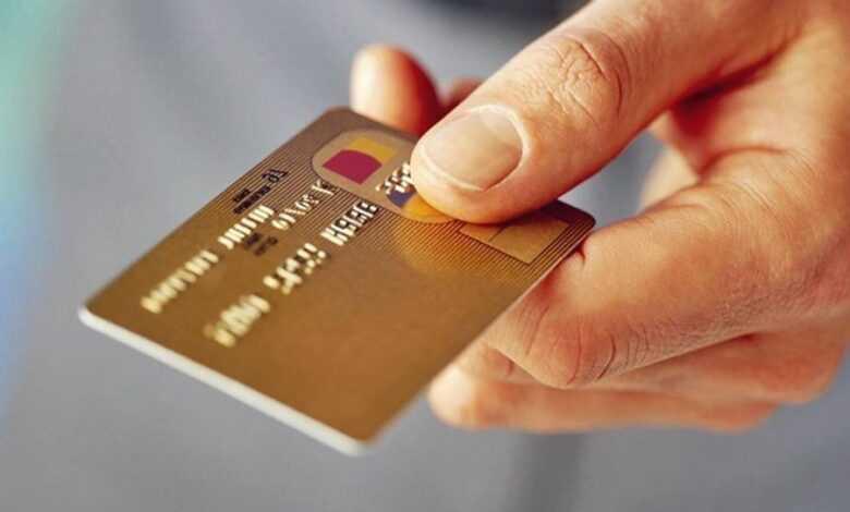 0x0 son dakika kredi karti kullananlar dikkat ticaret bakanligindan uyari geldi itibar etmeyin 1586784213778