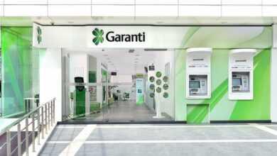 Photo of Garanti Bonus Taksitli Nakit Avans