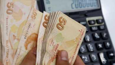 Photo of Ev Hanımlarına Gelir Belgesi Olmadan Kredi Veren Bankalar