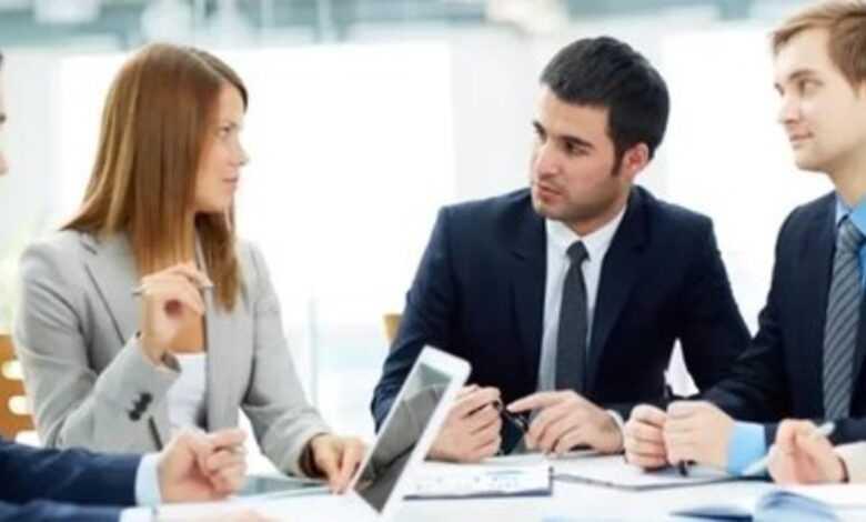 4 banka turkiye genelinde gise yetkilisi personel alimi yapacak