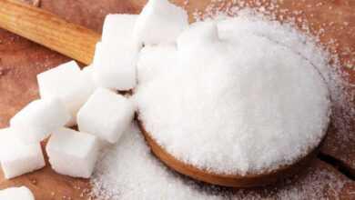 Photo of Şeker Hakkında Bilinmesi Gerekenler