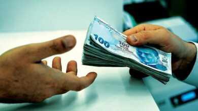 Photo of Krediyi Erken Kapatmanın Faydaları Nelerdir?