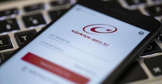 616x321 e devlet abonelik iptali nasil yapilir e devlet internet telefon abonelik iptal ekrani 1601468288275