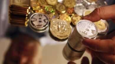 Photo of Bitcoin Cash Nedir? Nasıl Alınır?