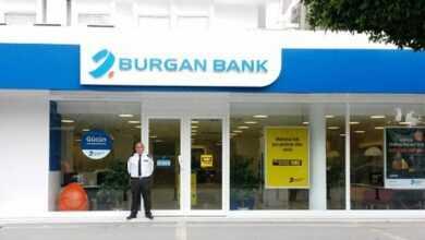 Photo of Burgan Bank Güvenilir Mi?