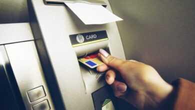 Photo of QNB Finansbank Kredi Kartından Nakit Avans Nasıl Çekilir?