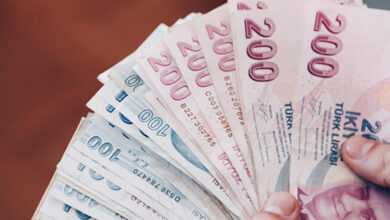 Photo of İhtiyaç Kredisi Almak İçin Kredi Notu Kaç Olması Gerekir?