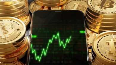 Photo of Bitcoin Analizi Nasıl Yapılır?