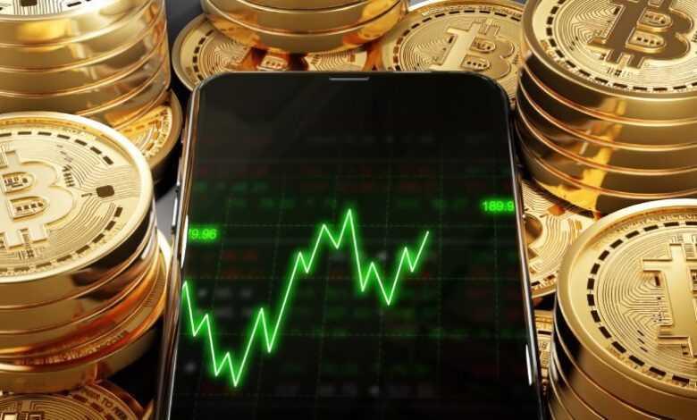bitcoin grafik 1 1132x670 1