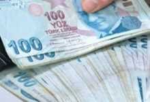 Photo of Taşıt Kredisi Konut Kredisi Erteleme Fırsatı
