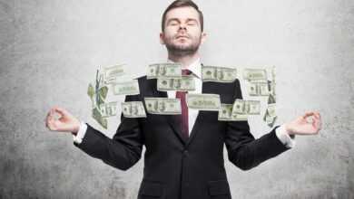 Photo of Para Hakkında Herkesin Bilmesi Gereken Şeyler