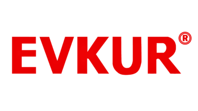 Photo of Evkur Taksit Ödeme Nasıl Yapılır?