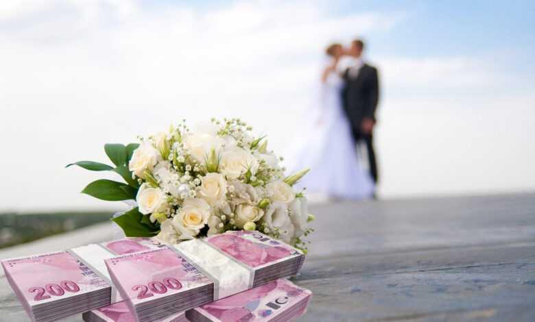 evlilik kredisi nedir hangi bankalar evlilik kredisi veriyor
