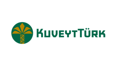 Photo of Kuveyt Türk Araç Kredisi