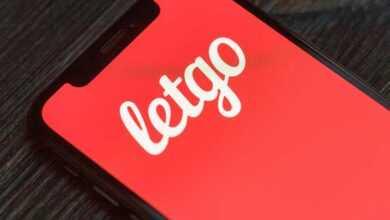 Photo of Letgo Nedir Ne İçin Kullanılır?