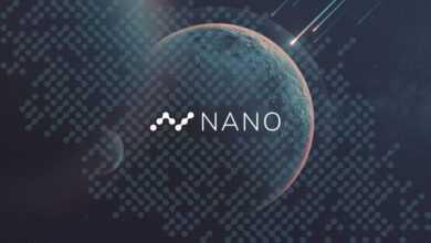 Photo of Nano Coin Nedir? Nano Coin Geleceği ve Yorumları