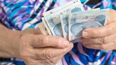 Photo of Emekliler Ne Kadar Kredi Çekebilir?