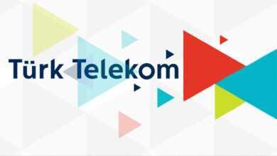 Photo of Türk Telekom Ücretsiz İnternet Veren Mobil Uygulamalar Hangileridir?