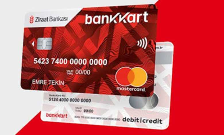 ziraat bankasi bankkart combo ozellikleri nelerdir 1200x720 1